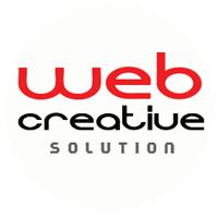 Webcreativesolution