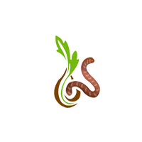S.s Vermicompost Industry