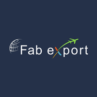 Fabexports