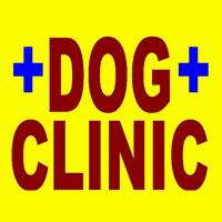 Dog Clinic In Sitapura Jaipur