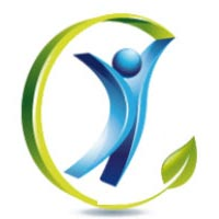 Foresight International