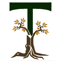 Tellus Landscape Services