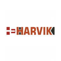 Harvik Engineering