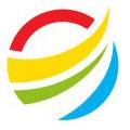 Speedwell Overseas Pvt Ltd