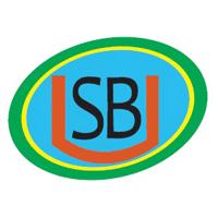 Shree Balaji Udyog