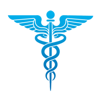 Aravis Pharmaceuticals