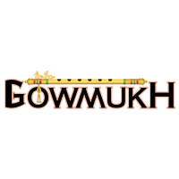Gowmukh Farming Industries Pvt Ltd