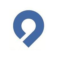 Arhat Enterprises