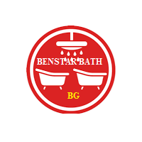 Benstar Bath & Sanitarware