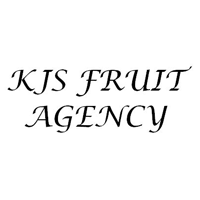 Khalil Jan And Sons Fruit Agency