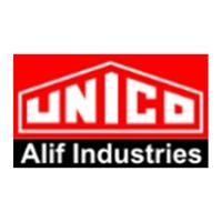 Alif Industries