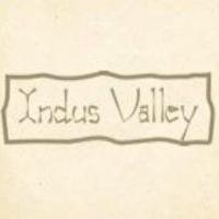 Indus Valley Organic Ayurveda
