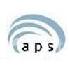 A P Sales & Services