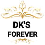 Dks Forever