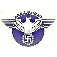 Paramountrelocation.com