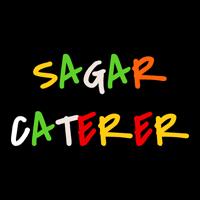 Sagar Caterer