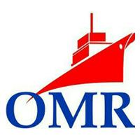 Omr Trading Co
