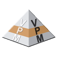 Vans Premium Mart