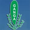 Ganga Roller Flour Mills P Ltd