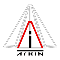 Arkin For Architectural & Interiors