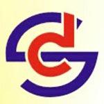 D.s Enterprises