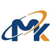 M.k. Exports
