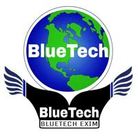 Bluetech Exim