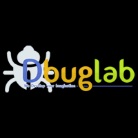 Dbug Lab Pvt Ltd