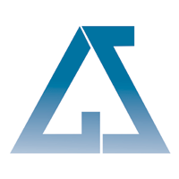 Granttech Auto Industries
