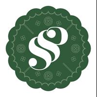 Sanskruti Silk Patola