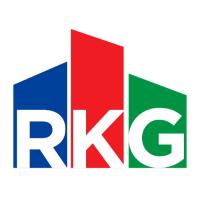Rkg Enterprises