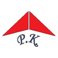 P.k. Associates (india) Engineering Works