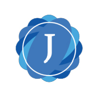 Jakwins Product & Marketing