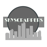 Skyscrapers Marketing Solutions