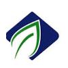 Cm-labtech
