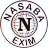 Nasaba Exim