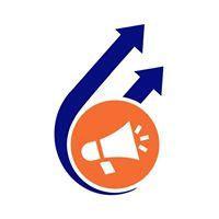 Shoutnhike Seo Digital Marketing Company