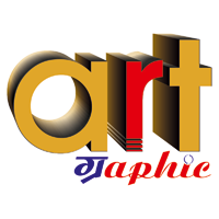 Art Graphic