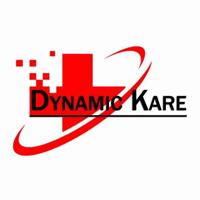 Dynamic Kare