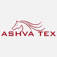 Ashva Tex