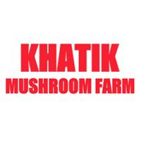 Khatik Mushroom Farm