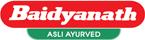 Shree Baidyanath Ayurved Bhawan Pvt. Ltd.