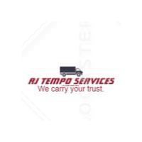 Rj Tempo Services
