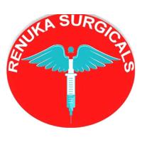 Renuka Surgicals