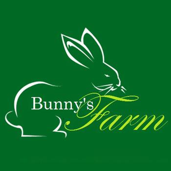 Bunnys Farm