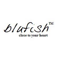 Blufish India