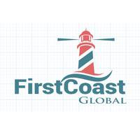 Firstcoast Global