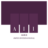 Agile Impex International