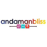 Andaman Bliss Tours And Travels