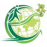 Green Global Coco